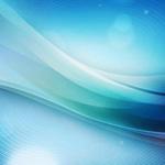 Лист ДПА України від 04.12.2009 р. № 27084/7/16-1517 Щодо окремих питань справляння податку на додану вартість