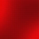 Лист ДПА України від 13.03.2010 р. № 5169/7/17-0717 стосовно порядку оподаткування податком з доходів фізичних осіб доходів працівників вугледобувних та шахтобудівних підприємств, а також працівників державних воєнізованих аварійно-рятувальних служб