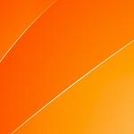 """Рішення № 3 — 8 Щербинецької сільської ради Новоселицького району Чернівецької області VІІІ сесії V скликання від 24 січня 2008 року """"Про застосування ставок податку на землю»"""