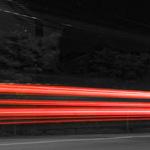 Рішення № 566-20/09 Сергіївської сільської ради Путильської району Чернівецької області XX сесії V скликання «Про проведення індексації грошової оцінки земель та затвердження ставок земельного податку та орендної плати» від 26 січня 2009 року