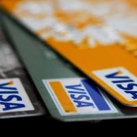 Банки киева где можно взять кредит