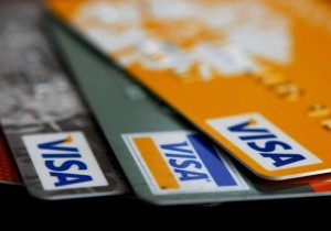 Что такое моментальная кредитная карта