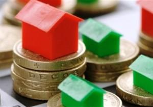 Кредит на жилье Сбербанка — стоит ли брать?