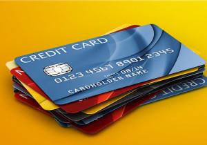 Кредитная карта «Тинькофф» онлайн: быстро и эффективно