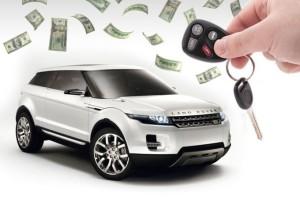 Чи вигідно купувати авто за акційним кредитом?