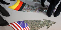 Які проблеми чекають українців при відкритті банківських рахунків за кордоном