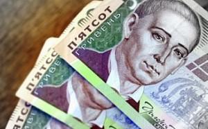 У 2013 році банківські вклади в національній валюті зросли більш ніж на 30%