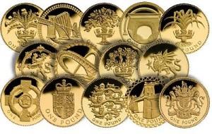 royal-mint-pound-set-2008
