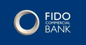 Fido Com Bank logo