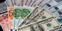 Как правильно вкладывать деньги