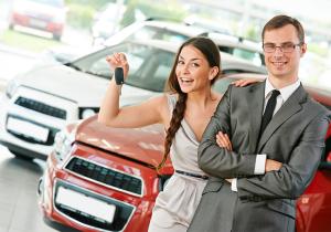 Що може містити кредитний договір по автопозиках?
