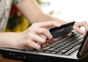 Система интернет – платежа становится всё более популярной