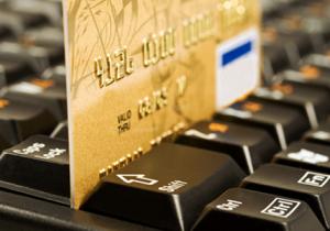 Кредитні картки з пільговим періодом