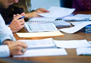 2 кроки для отримання кредитної історії