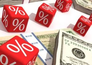 Ефективна процентна ставка — це об'єктивний показник