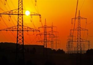 Коли Україна здобуде незалежність в енергетиці?