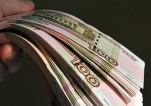 Падіння рубля вдарить по Україні та іншим країнам колишнього СРСР