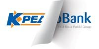 Кредобанк: ипотечный кредит на вторичном рынке