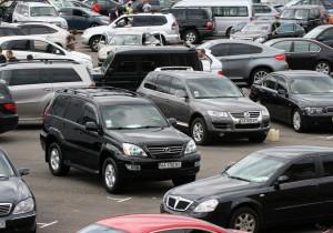 Пріоритети покупки б/у авто в кредит