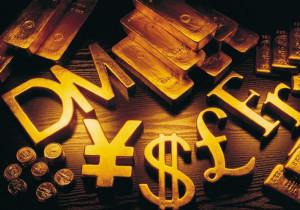 8 найпопулярніших валют на форексі