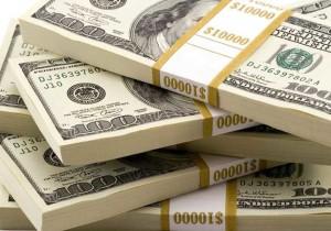 Курс валют на Міжбанку 20 січня: долар і євро дешевшають
