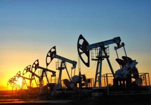США: Ціни на нафту будуть низькими ще кілька років