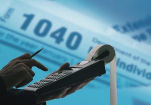 Українські підприємці не поспішають отримувати податкову індульгенцію