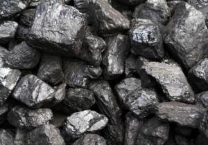 В Україні зросли запаси вугілля на складах ТЕС