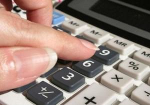 Загальний строк позовної давності по кредиту та боргами