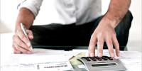 Дострокове погашення іпотечного кредиту