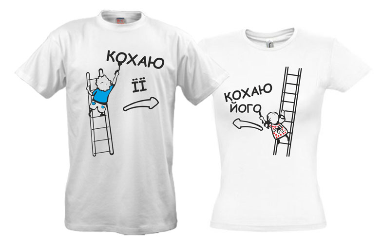 Надписи на футболках на заказ марьино