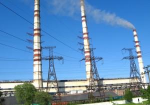 Япония предлагает модернизировать Бурштынскую ТЭС