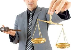 Вакансия — юрист: как найти работу. Практические советы