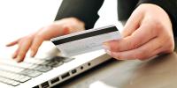 Інтернет банкінг: можливості та перспективи