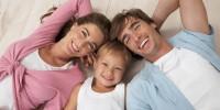 Государственный Фонд кредитования: как молодой семье взять кредит на жилье?