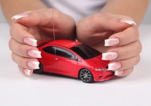 Автострахование: нынешняя ситуация и перспективы