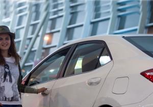 Аренда автомобиля за рубежом: особенности и советы