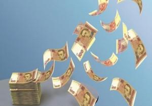 Прогноз Всемирного банка: экономика Украины упадет году на 7,5% в 2015 году