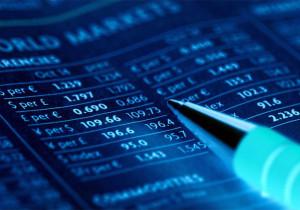 Лучшие валютные пары для торговли на Форекс