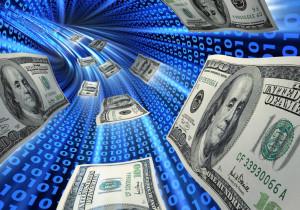 Платежные системы и электронные валюты в нашей жизни