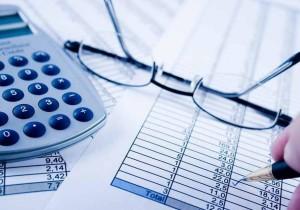 Электронные деньги: может ли принимать их плательщик единого налога?
