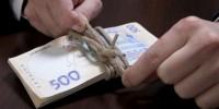 Что нужно сделать для финансовой стабильности Украины