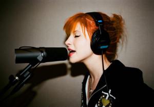 Как выбрать микрофон для вокала: полезные советы