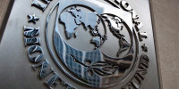 МВФ может ухудшить прогноз роста мировой экономики