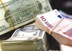 НБУ частично отменил валютные ограничения