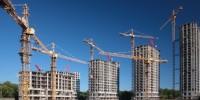 Государственная программа «Доступное жилье» 70 на 30