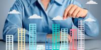 Как продать и купить недвижимость во время кризиса?