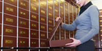 Какой банк надежнее: швейцарский либо оффшорный?