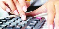 Украинцы смогут контролировать бюджетные средства