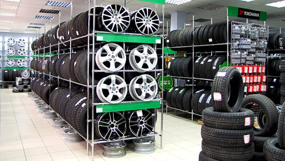 Продажа бизнеса шины дать объявление о продажи квартиры краснодарского края